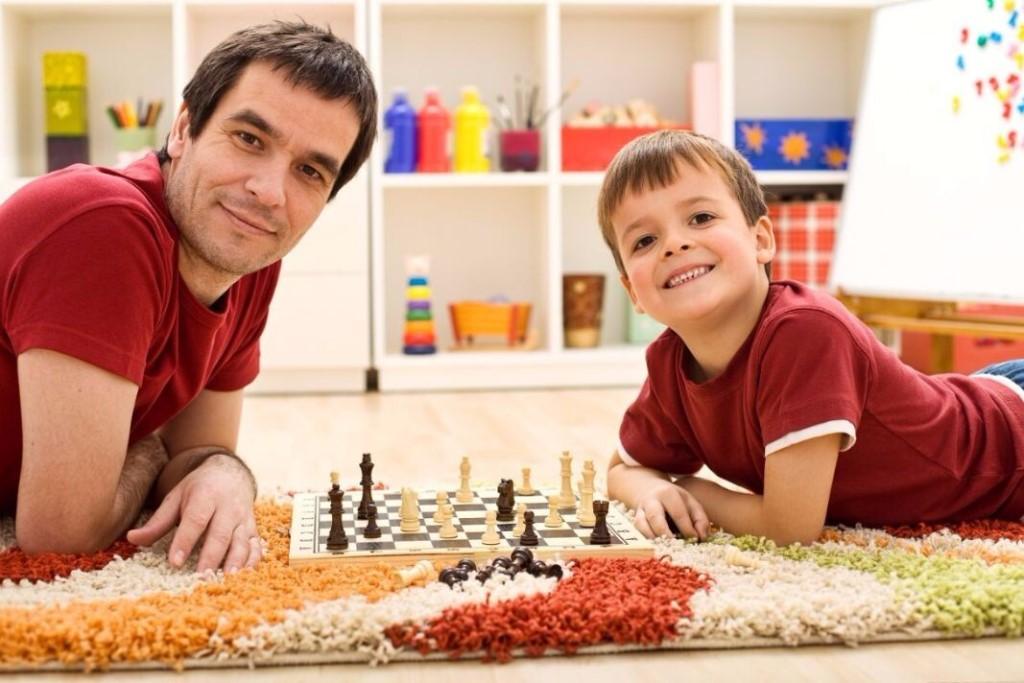 Чем занять ребёнка во время карантина – самоизоляция с пользой | отношений.нет