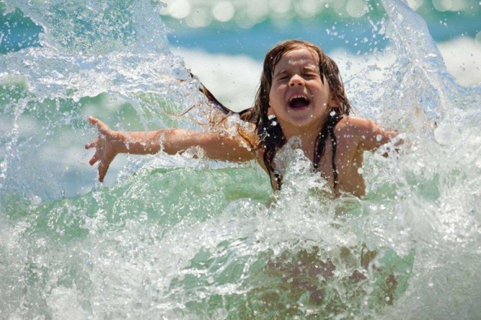 Акклиматизация у детей – признаки и как облегчить? | компетентно о здоровье на ilive