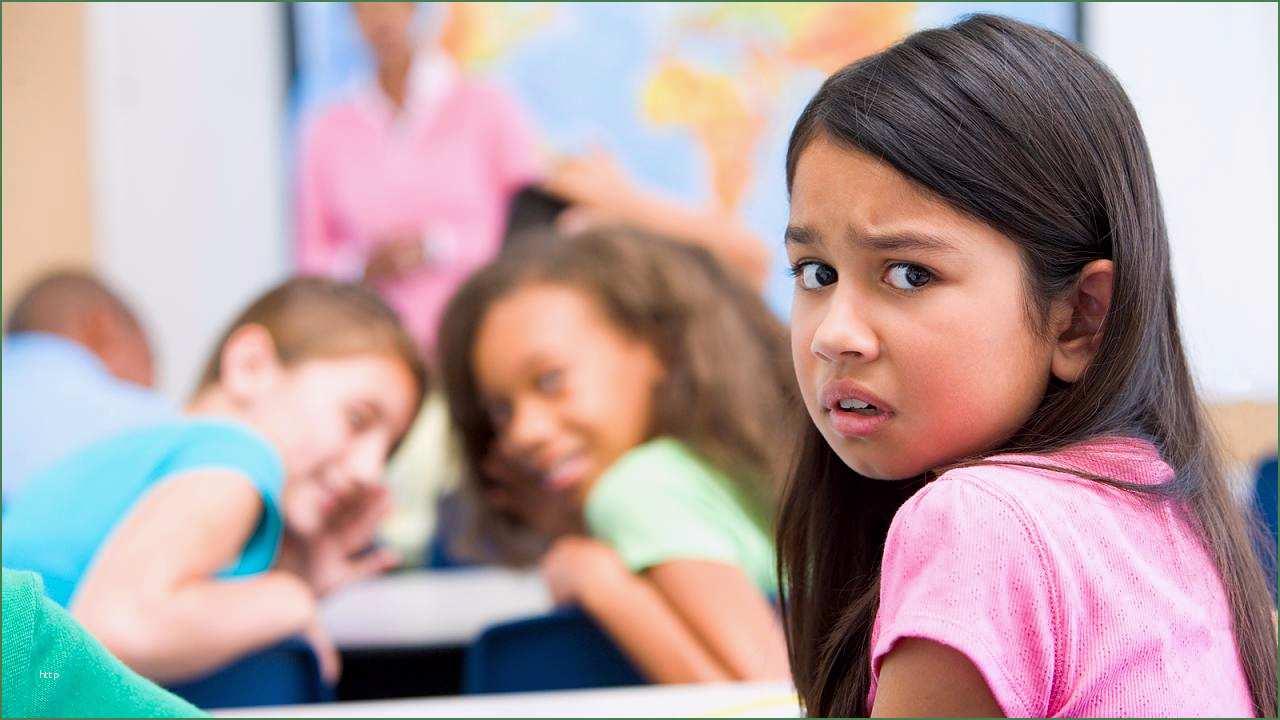 Каменский сергей  |  почему ребенок  ни с кем не дружит? | газета «первое сентября» № 22/2009