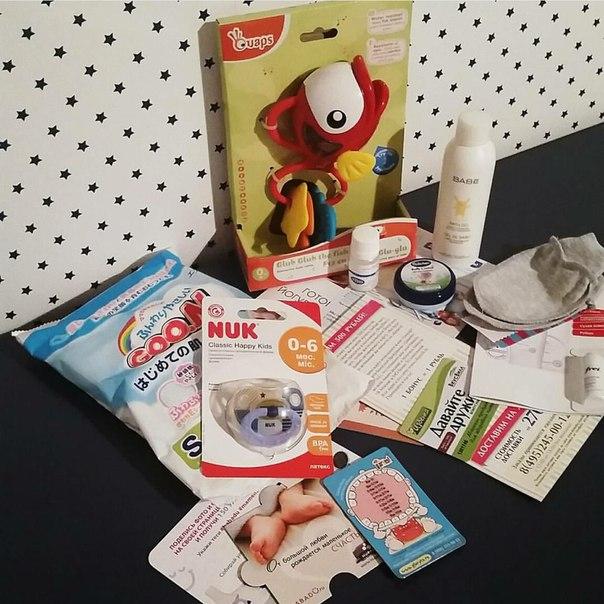 Интернет магазин детских товаров babadu.ru - (купон на бесплатную доставку)