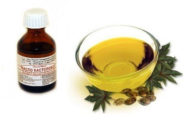 Касторовое масло при беременности: для стимуляции родов, при геморрое, отзывы врачей