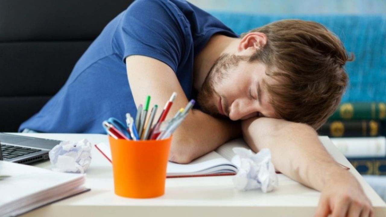 Как побороть лень и убрать ее из жизни — как избавиться, преодолеть и победить усталость, перестать лениться и начать работать: что делать, если я ленивый