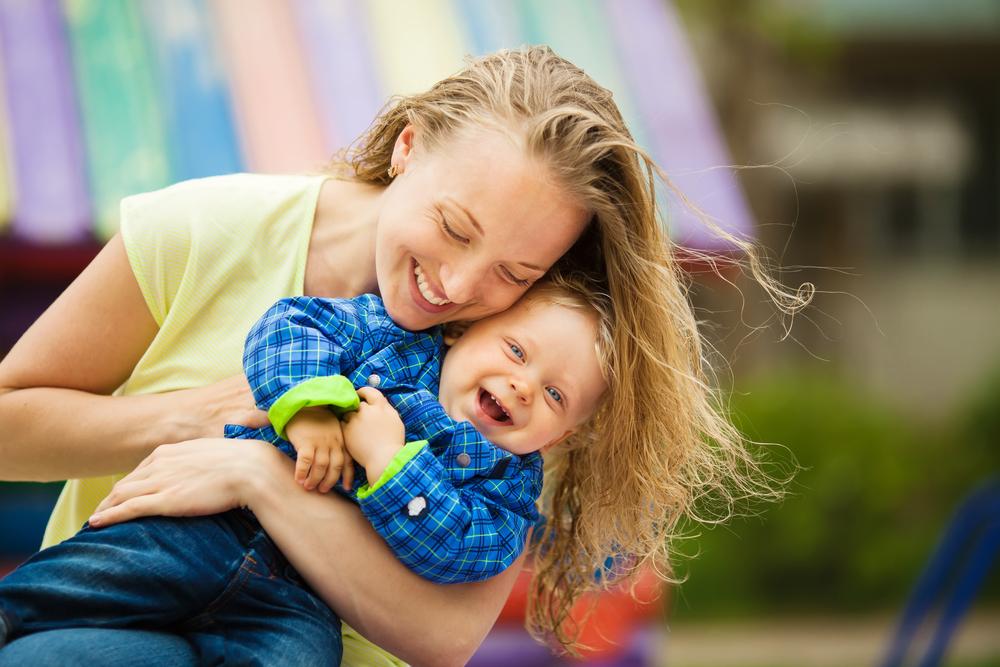 4 правила воспитания ребенка. психологи рассказывают, как правильно проявлять любовь к детям