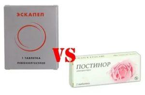 14 способов не забеременеть: гид по контрацепции