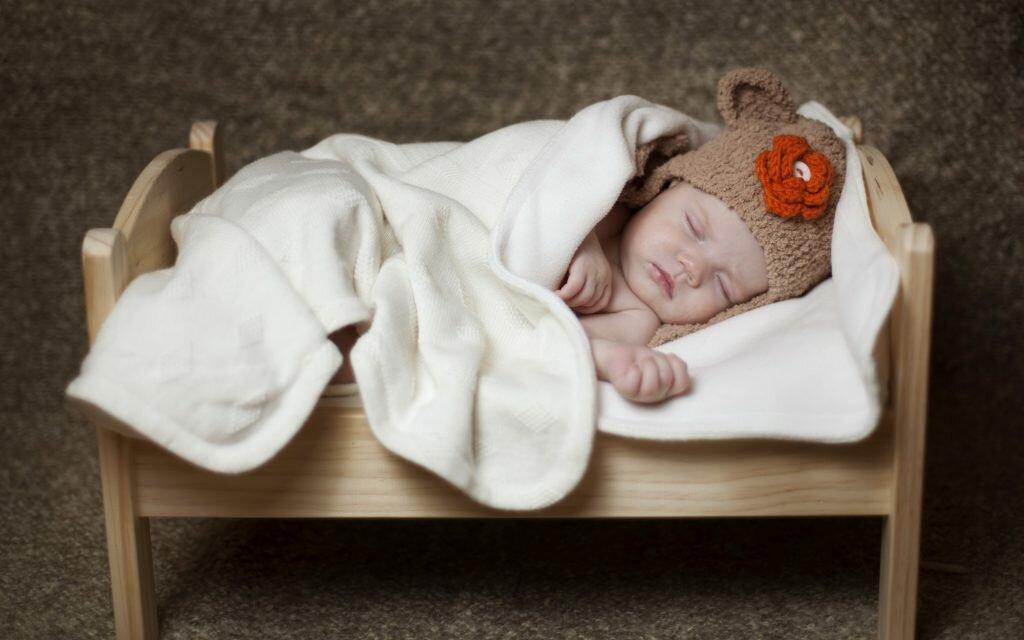 Секреты укладывания младенцев от трейси хогг: это работает! | зеленоград инфо - ещё ближе к городу