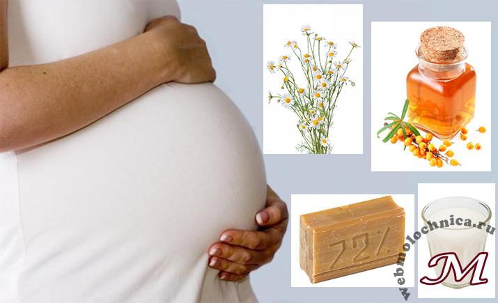 Лечение бесплодия у мужчин и женщин: современные методы и способы