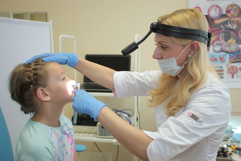 Аденоиды 3 степени у детей: лечение, чем опасны, консервативное лечение, операции