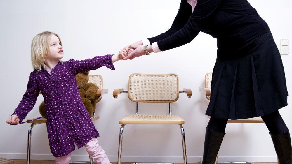 Ребенок-эгоист. что делать родителям?