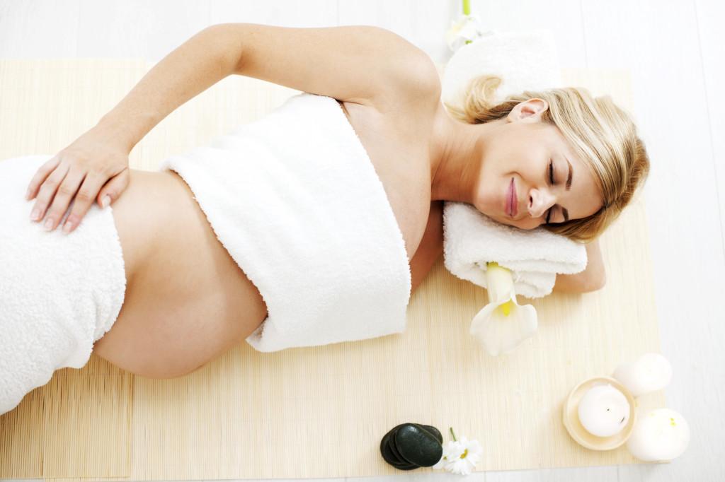 Уход за собой во время беременности - мифы и комментарии специалистов | портал 1nep.ru