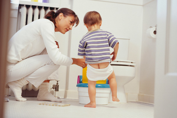 Почему ребенок перед тем, как пописать: причины боли при мочеиспускании у девочек и мальчиков