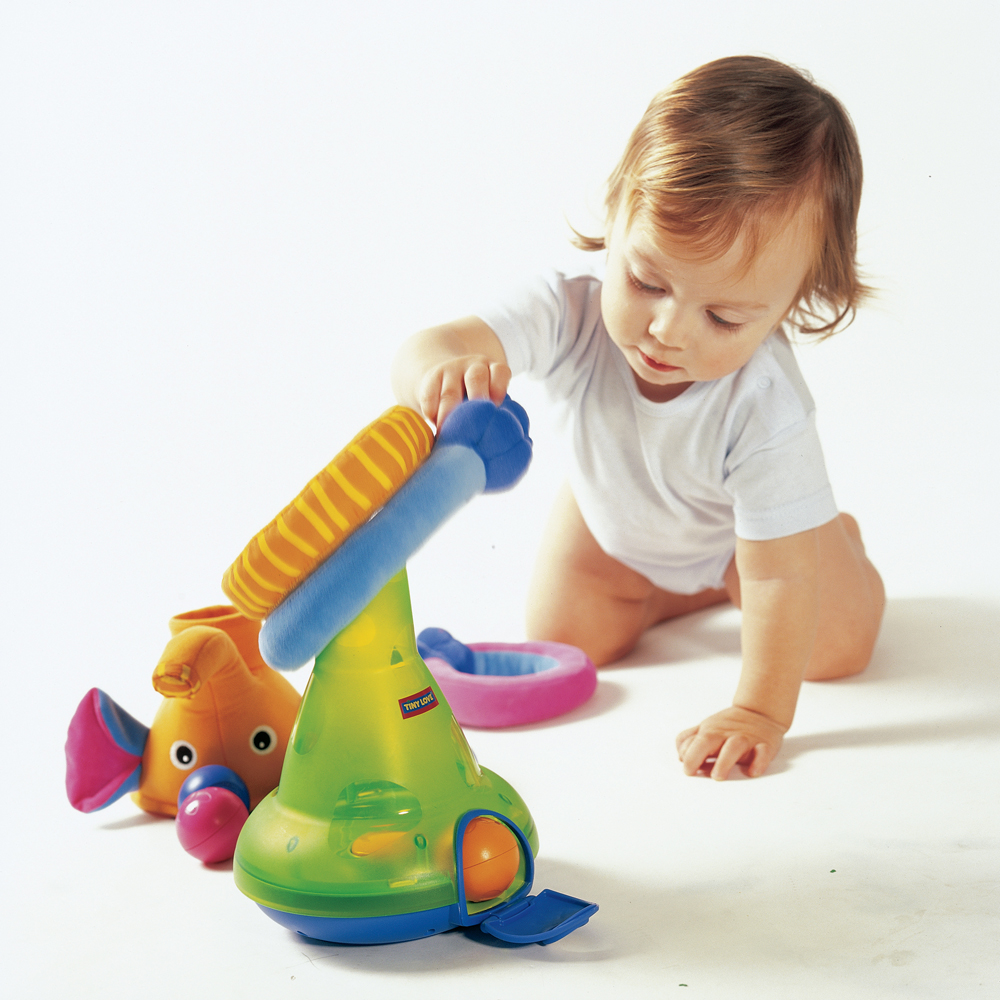 Какие игрушки нужны ребенку. развивающие игрушки ребенку до года, игрушки для новорожденного