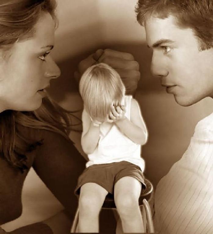 Как перестать быть мамой для мужа в отношениях – жена становится мамочкой