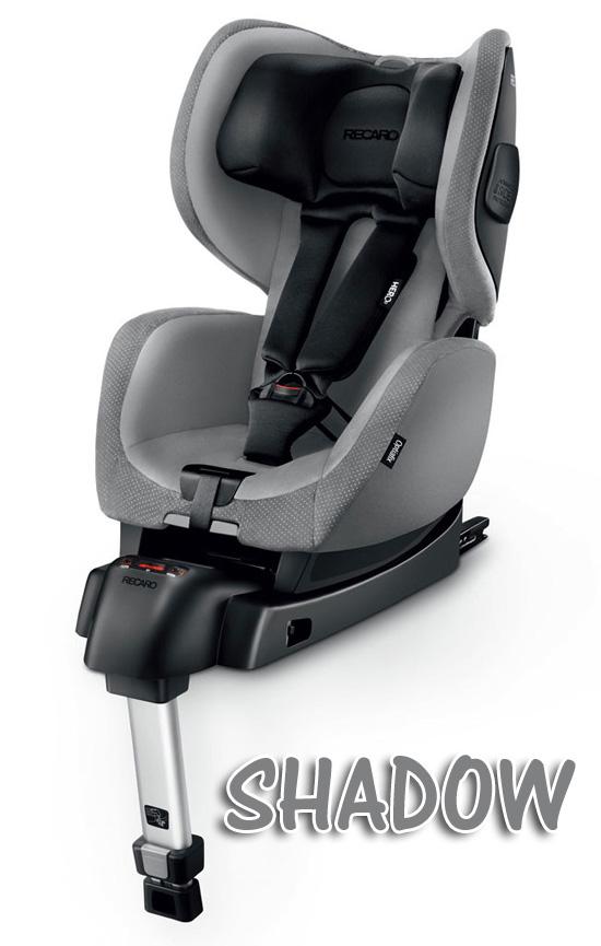 Обзор автомобильного кресла recaro optiafix. recaro optiafix — именитый и надежный!