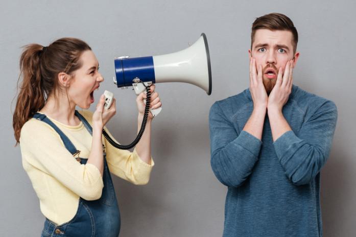 Как разозлить беременную: 12 тем, которые не стоит обсуждать с будущей мамой