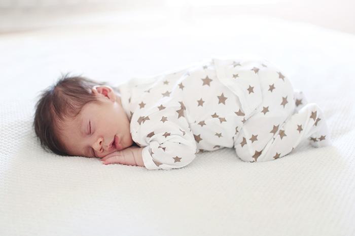 Нормы сна детей до года | уроки для мам