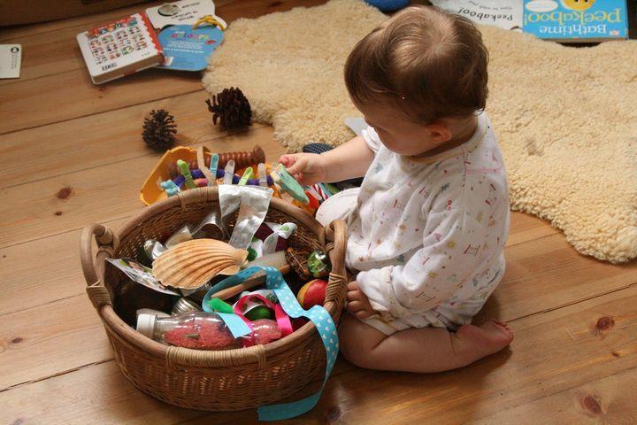 18 идей чем занять ребенка в 3 года дома . советы родителям | семья и мама