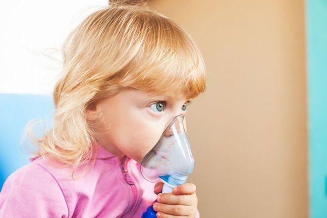 Тяжело дышать не хватает воздуха причины у подростков