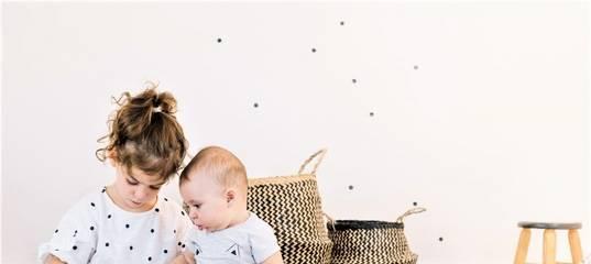 Детская ревность: способы устранения, правильная реакция и лучшие способы как реагировать на ревность детей