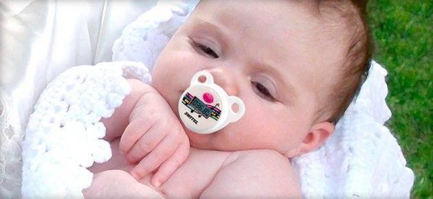 Как стерилизовать новую латексную соску для новорожденных. как простерилизовать пустышку для новорожденного, чтобы она была безопасна? методы и советы. что необходимо учитывать при стерилизации сосок