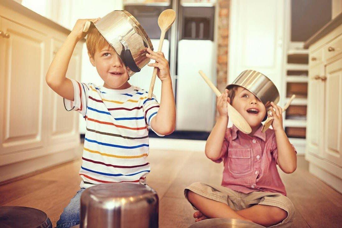 Истерики у детей. 10 способов предупредить истерику. наш ребенок.