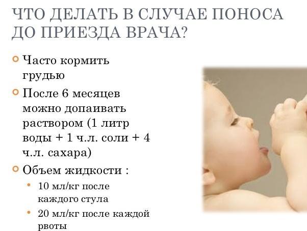 Можно ли соль и сахар ребенку ? рекомендации педиатра