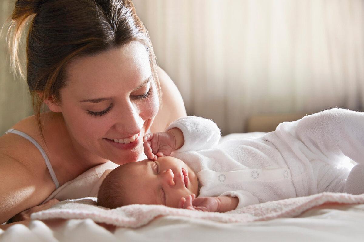 15 вещей, которые нужно успеть сделать за беременность