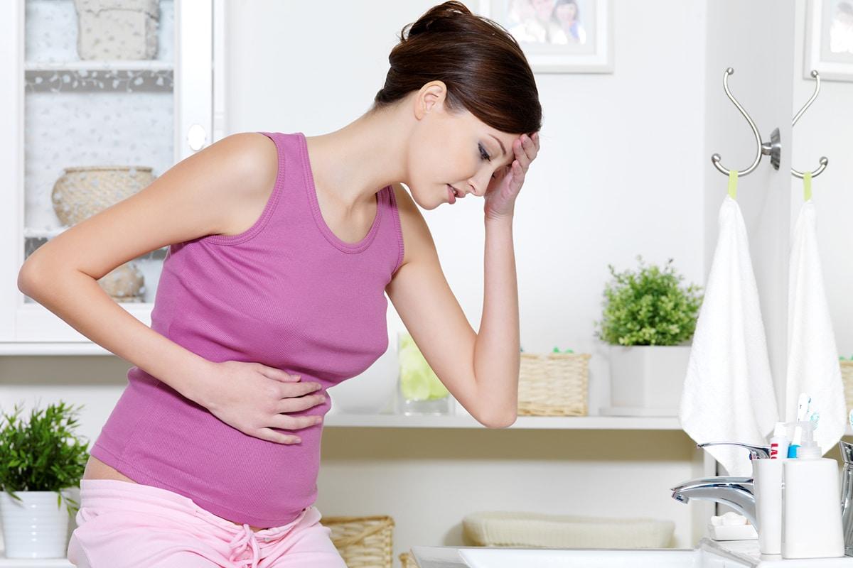 Изжога при беременности: как избавиться? 4 способа профилактики изжоги. причины изжоги у беременных на ранних и поздних сроках