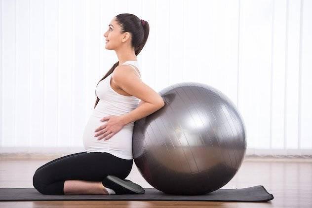 7 способов как повысить иммунитет при беременности