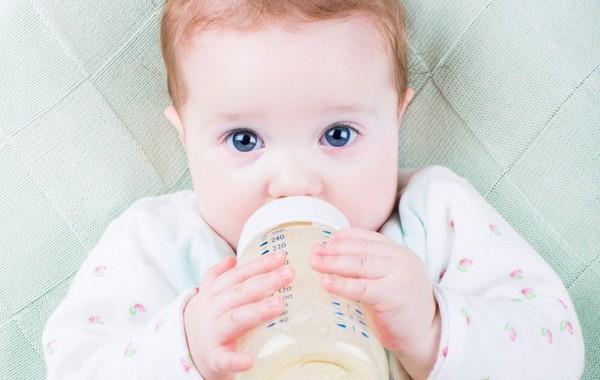 Рисовый отвар при поносе у ребенка: правила приготовления и способ применения