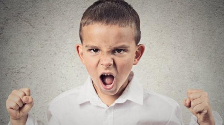 Вредные советы родителям: как воспитать неудачника?