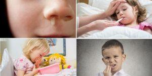Гайморит у детей комаровский, как лечить гайморит у детей рассказывает комаровский, видео