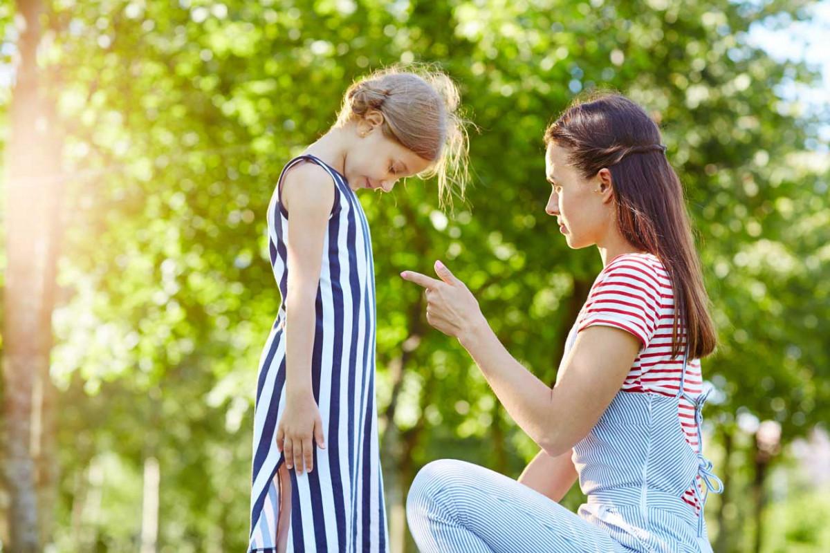 10 признаков того, что вы воспитываете одаренного ребёнка  :: инфониак