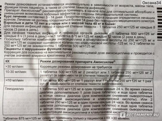 Цефазолин при ангине: инструкция по применению