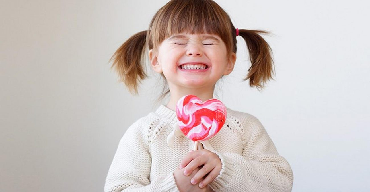 Советы психолога: что делать и как реагировать на капризы и истерики ребенка | orangefamily.ru