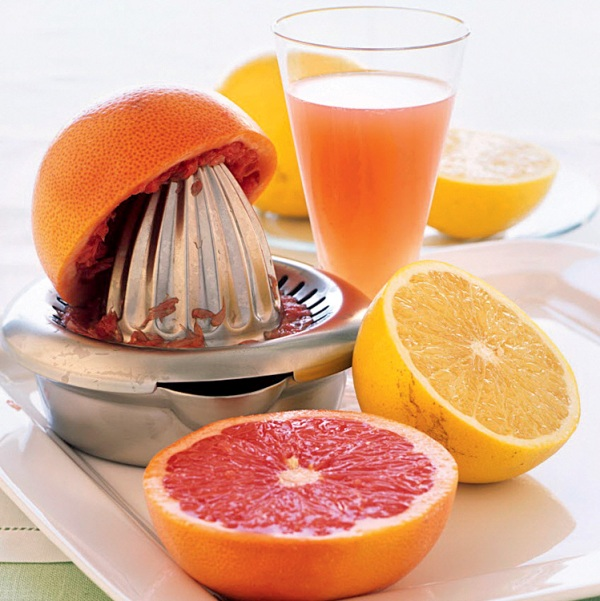 Грейпфрут при беременности: польза и вред (на ранних сроках, во 2-м и 3-м триместрах)