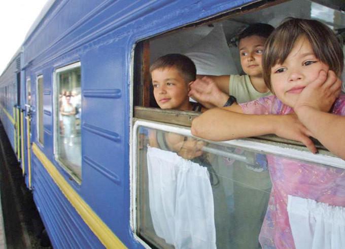 Правила перевозки детей по россии, между странами и в пригородных поездах: основные нюансы, которые должен знать каждый родитель