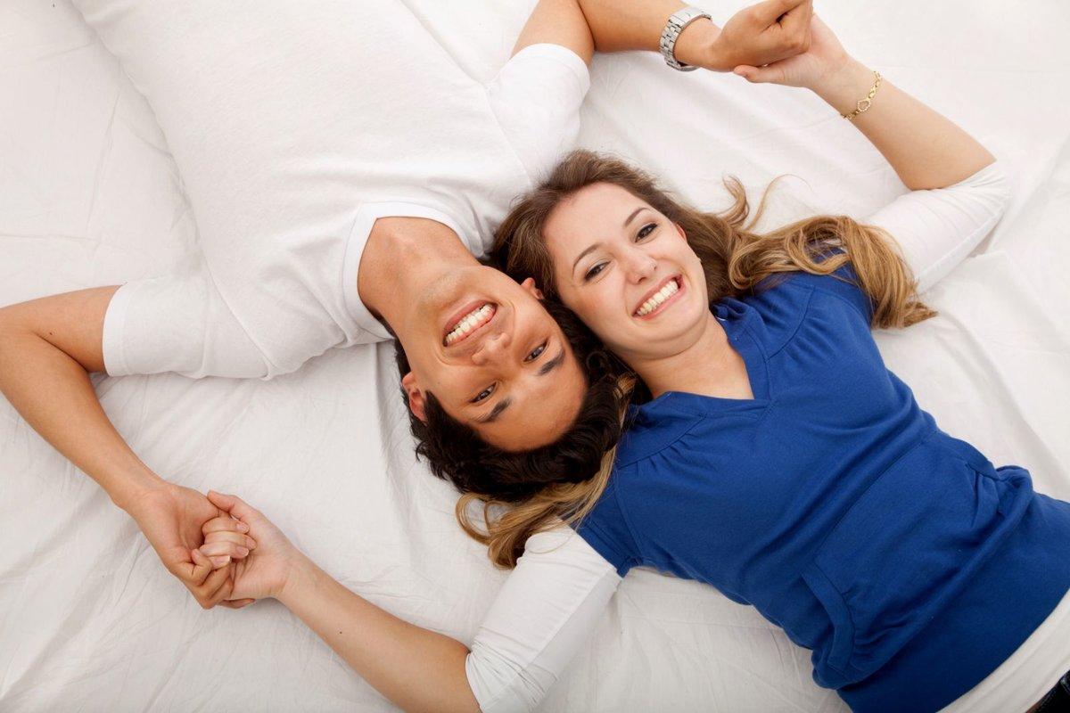 Отношения с мужем после рождения ребенка - что делать, если испортились?