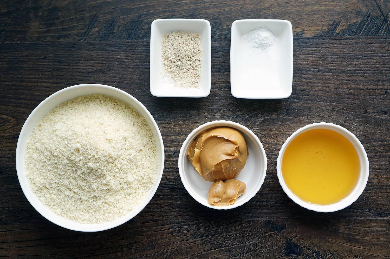 Лепешка от кашля; как сделать медовую лепешку от кашля ребенку