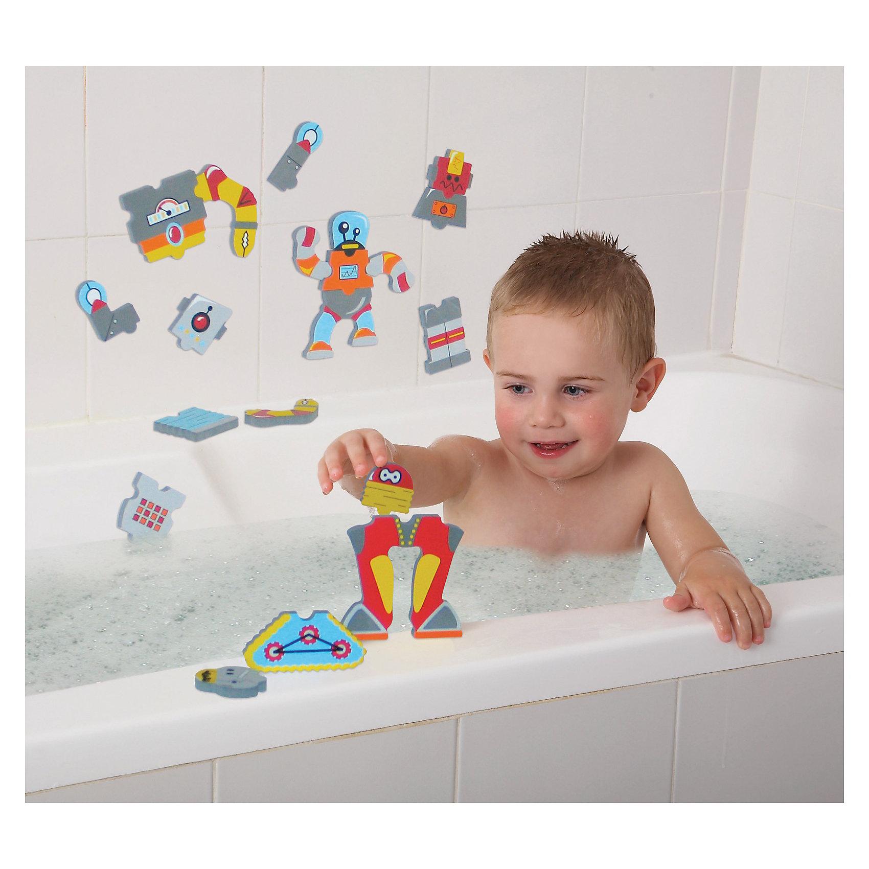 Игры в ванной комнате для дошкольников | все для дошкольников и их родителей