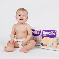 Чем вредны памперсы для детей