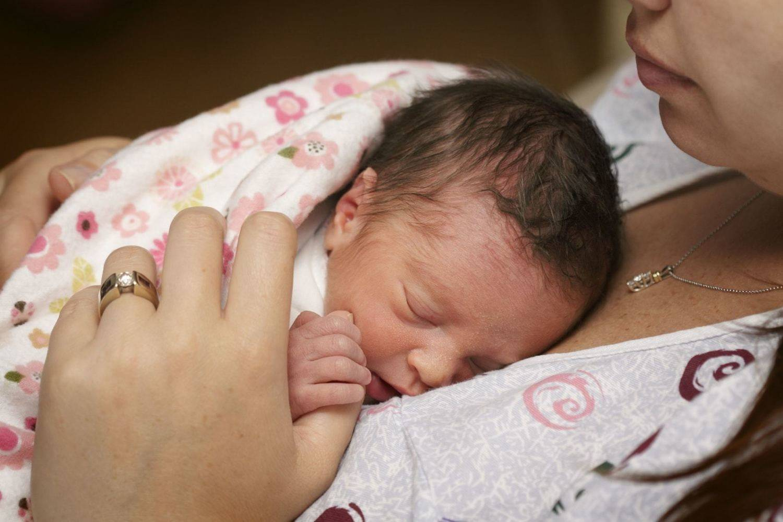 Особенности ухода за недоношенными детьми   | материнство - беременность, роды, питание, воспитание