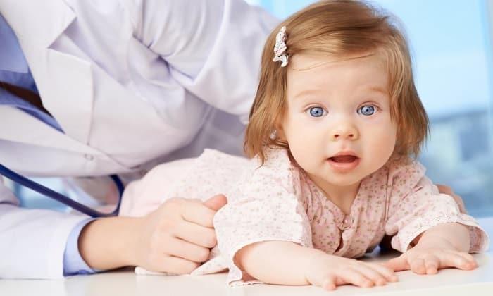 Синдром туретта: причины, симптомы, лечение, профилактика