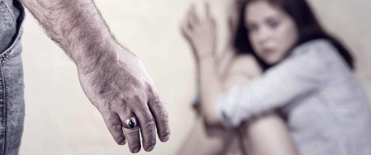 Почему сын и отчим часто не ладят между собой?