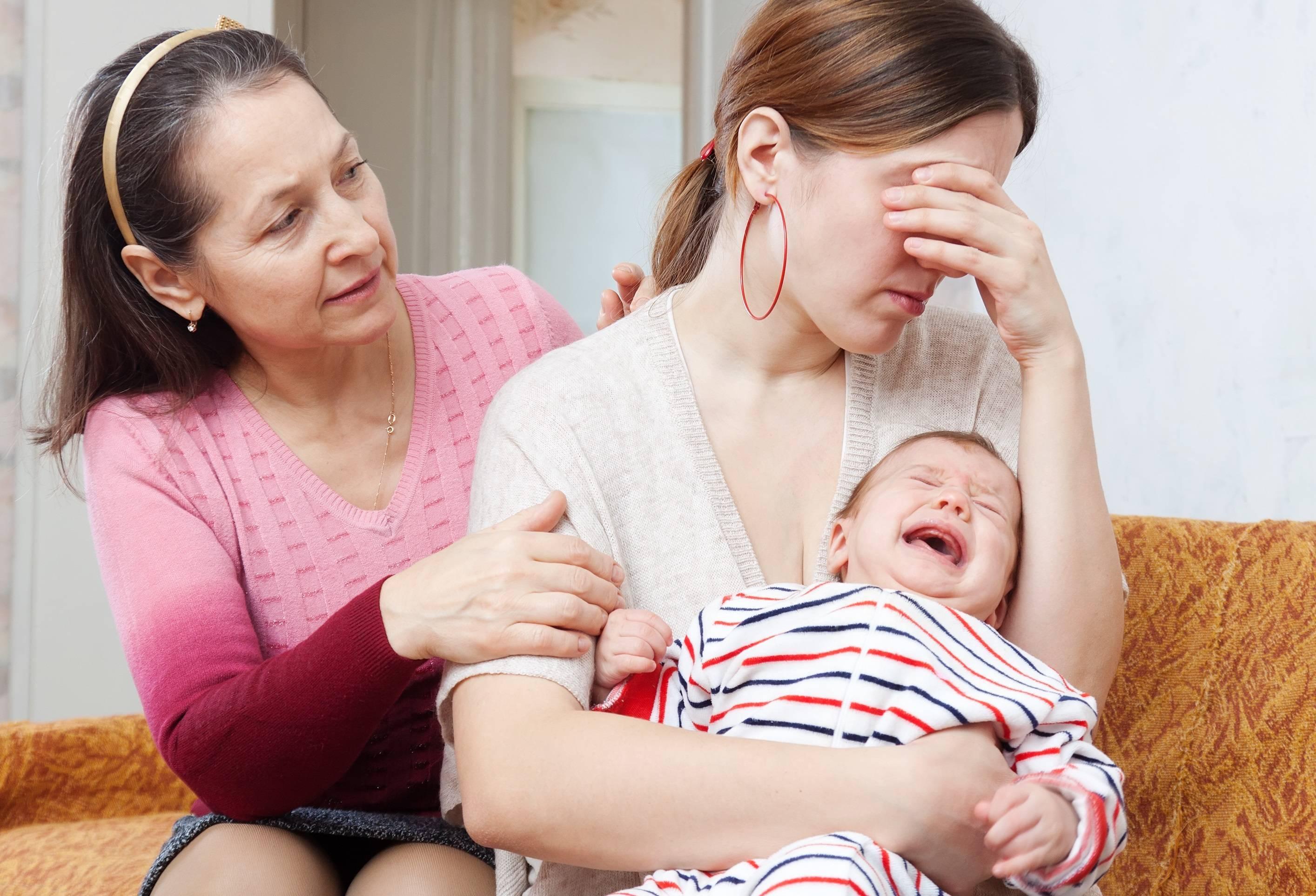 """""""еще успеем"""". в чем плюсы и минусы отложенного материнства? - тасс"""