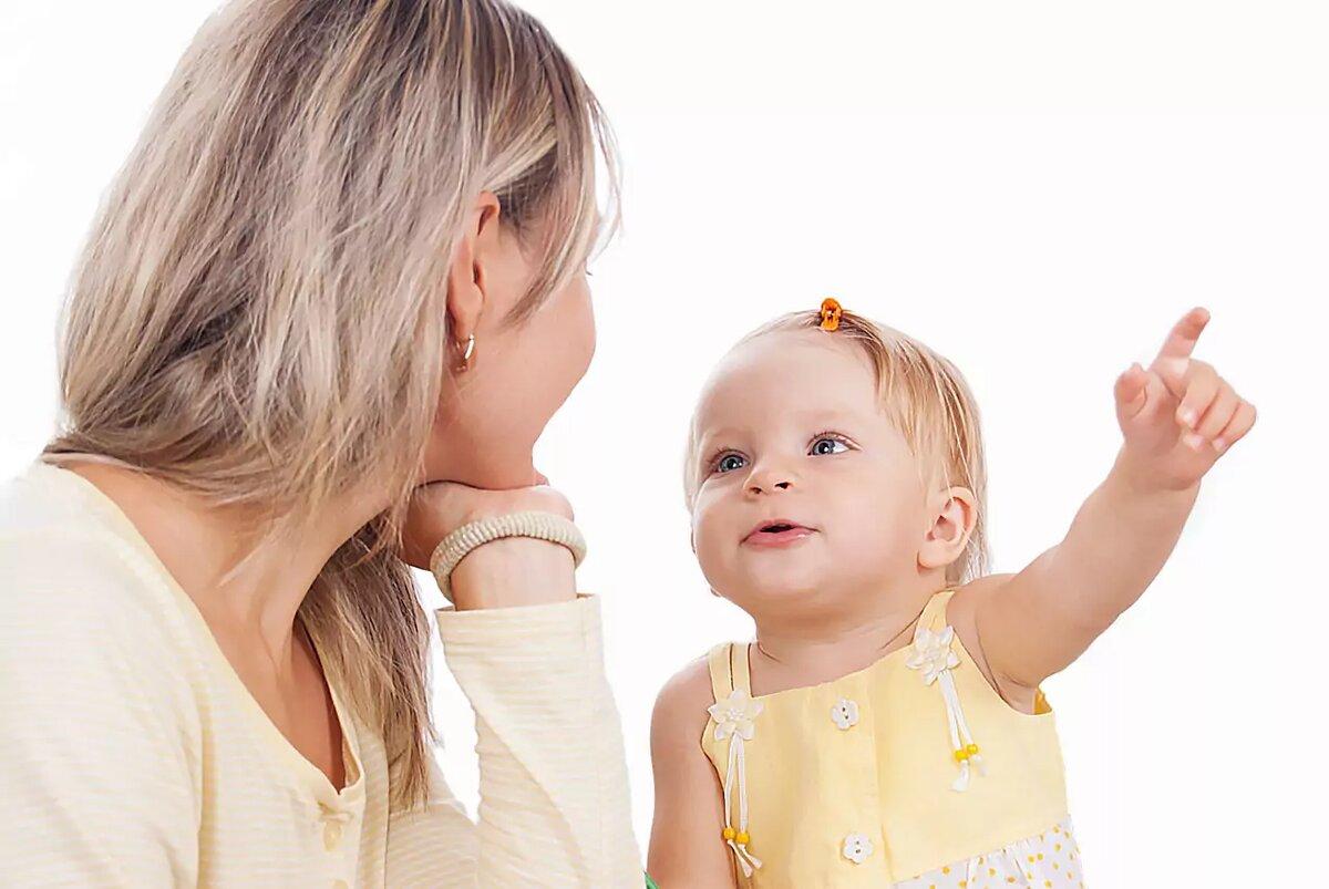 Как воспитать уверенного в себе ребенка? 21 совет от психологов
