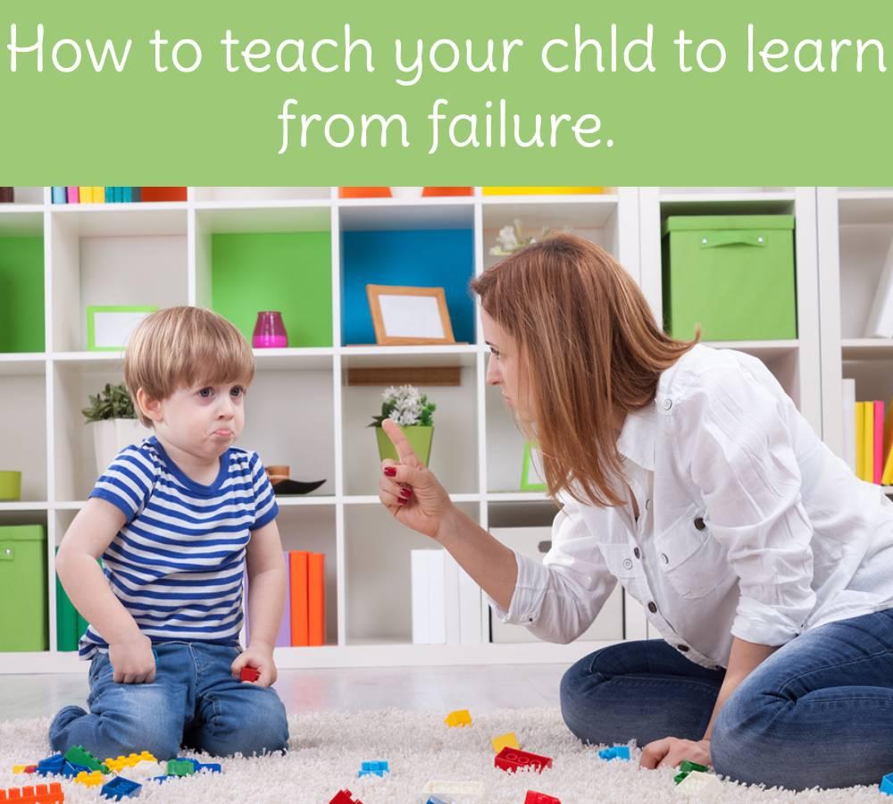 Как правильно отказать ребенку в покупке (без истерик)