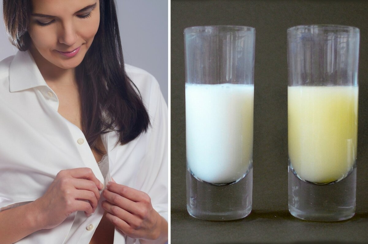 Какое на вкус грудное молоко — почему оно бывает соленое, сладкое, горькое, кислое