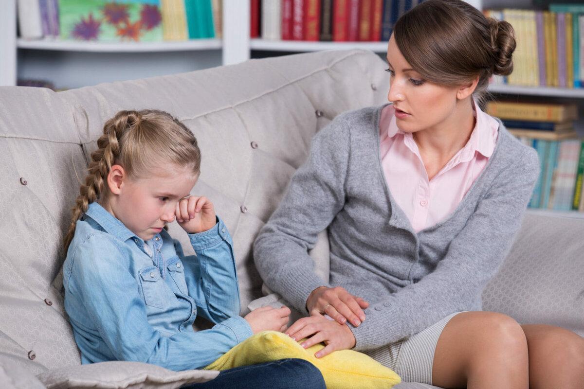 Как ходить с ребенком по магазинам без слез и истерик. что значат покупки для ребенка. как избежать истерики ребенка в магазине