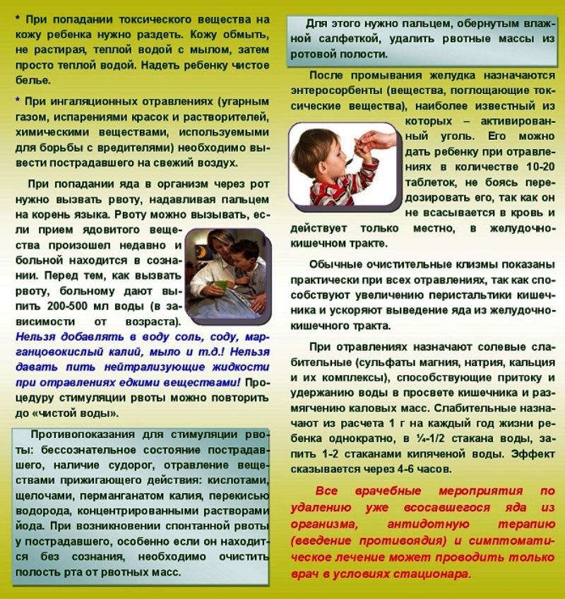 Комаровский: рвота у ребенка: чем кормить после рвоты и отравления, что делать