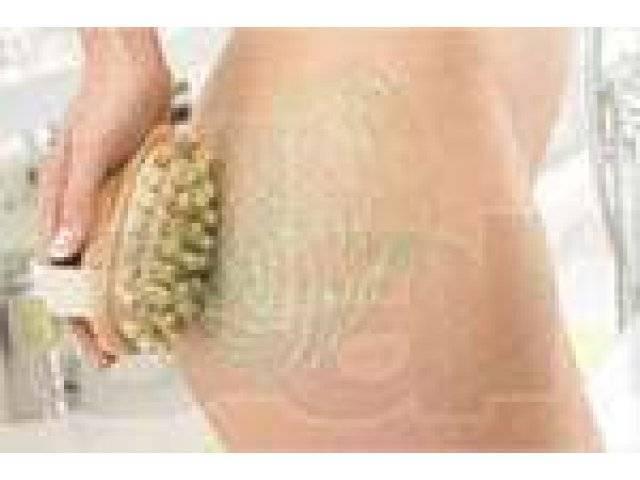 Можно ли делать антицеллюлитный массаж при беременности?